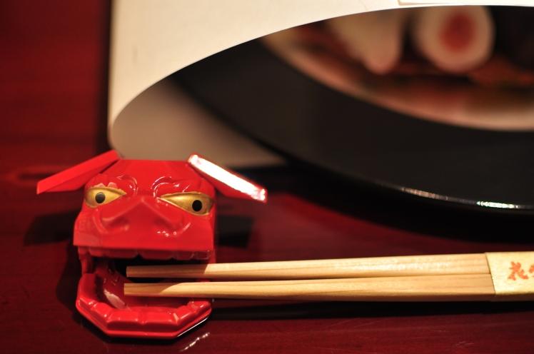 chopsticks.jpg