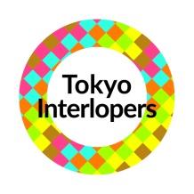 tokyo-interlopers-logo-_final_-bg