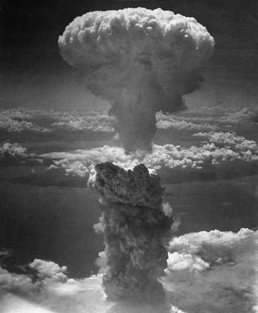 https://commons.wikimedia.org/wiki/File:Hiroshima-Nagasaki.jpg